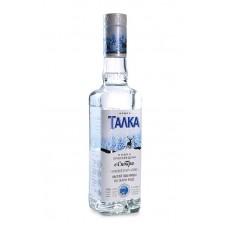 Водка Талка 0.5л