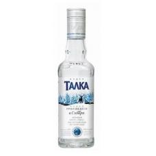 Водка Талка 0.25л
