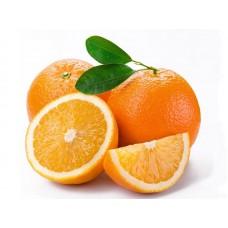 Апельсины 1 кг.