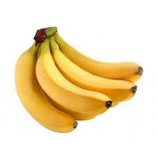 Бананы 1 кг.