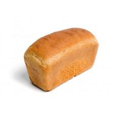 Хлеб Белый из пшеничной муки в.с. формовой 500г. Пекарня Осьмино Данилов Б.К.