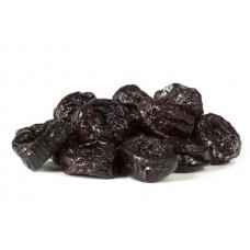 Чернослив сушеный без косточек 1 кг.