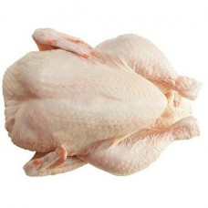 Тушка Цыпленка бройлера ГОСТ