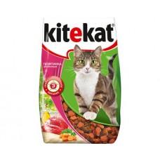 Сухой корм Kitiket 400 гр.