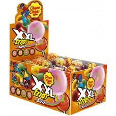 Chupa Chups XXL Trio 29 гр