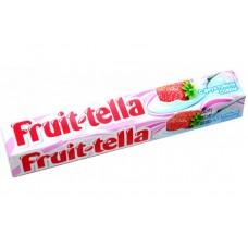"""Конфеты жевательные """"Fruittella"""", 41гр"""