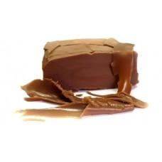 Масло сливочное шоколадное, 1кг