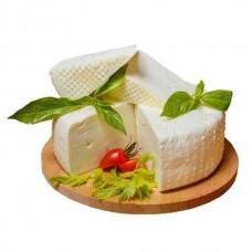 Сыр Сулугуни, 1кг